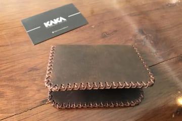 ví đựng card 10