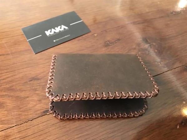 vi-dung-card-10